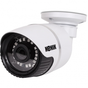 kamera IP Kenik podczerwień