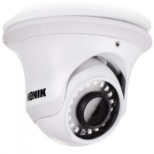 monitoring kamery IP kenik