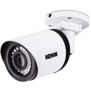 Kenik kamery ip monitoring