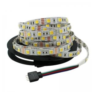 taśma LED smart home