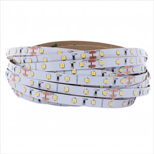 inteligentna taśma LED