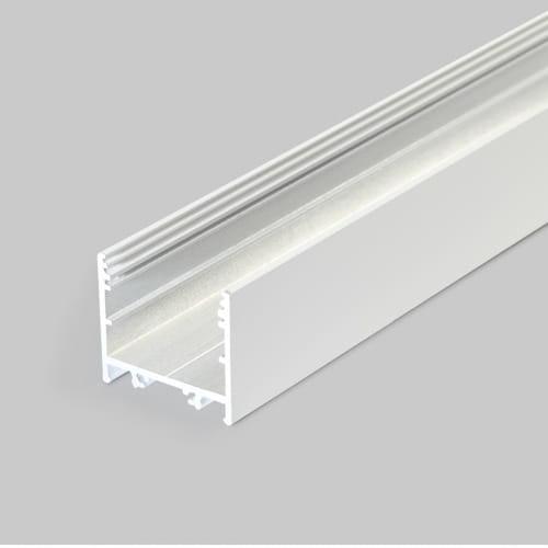 profil LED do taśm