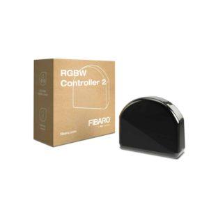 Sterownik FIBARO RGBW Controller 2