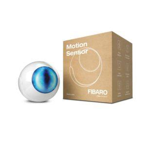 Czujnik ruchu Motion Sensor