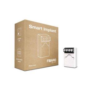 Przekaźnik Smart Implant