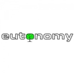 akcesoria smart home eutonomy