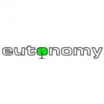 akcesoria smart home eutonomy