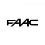 napędy do bram FAAC