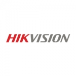 kamery hikvision