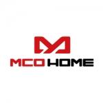 smart home MCOhome