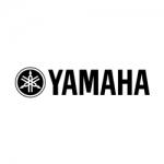 urządzenia Yamaha