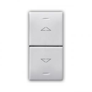podwójny przycisk włącznika