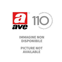 włączniki AVE