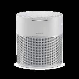 głośnik Bose Home Speaker 300