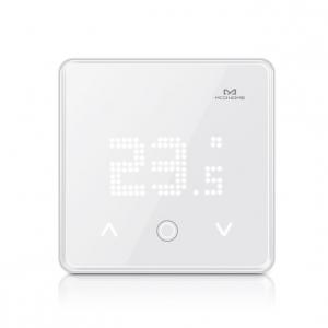 inteligentny termostat MH3901