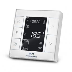 inteligentny termostat mcohome MH7