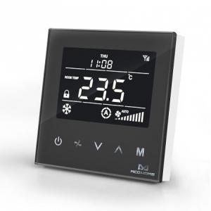 smart termostat mcohome