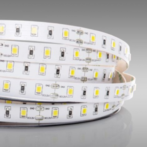 inteligentne taśmy LED