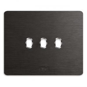 smart ramka włącznika AVE