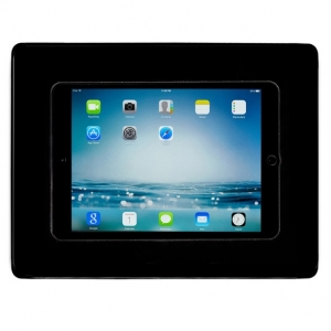 stacja ipad smart home