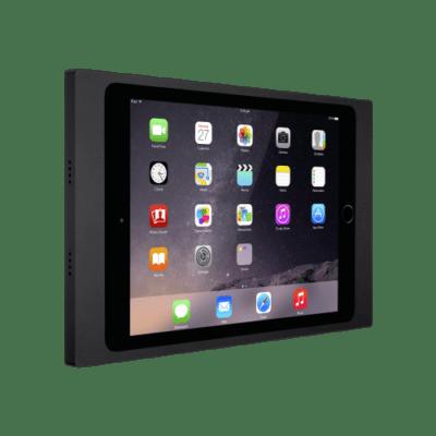 Ramka na iPad Surface Mount Bezel