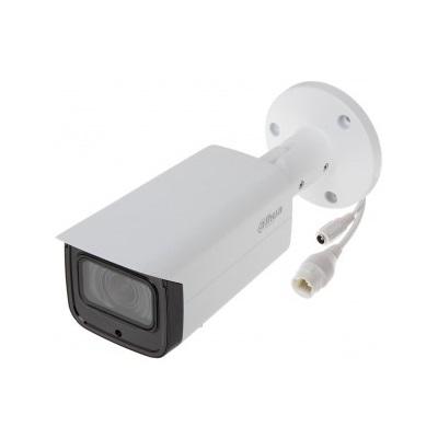 kamery IP monitoring