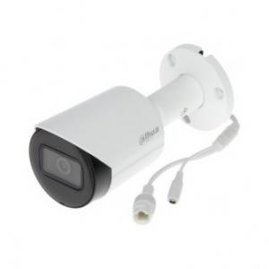 dahua kamera IP