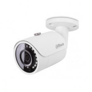 kamera IP do monitoringu