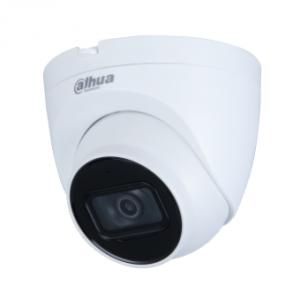kamery IP nowoczesne