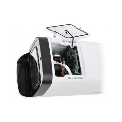 nowoczesne kamery IP