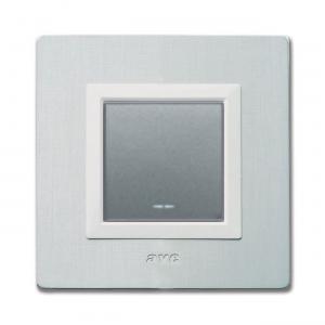 włącznik światła dotykowy AVE