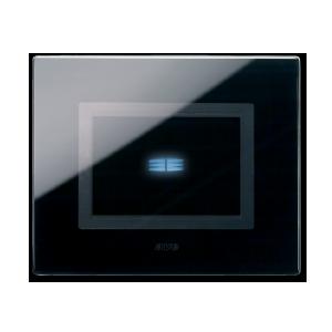 włącznik dotykowy designerski