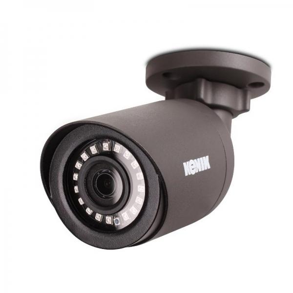 kamera IP Kenik czarna