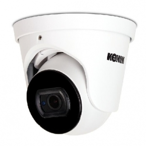 Kenik kamera IP