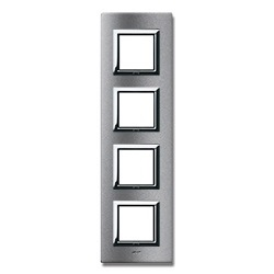 ramka włącznika światła AVE