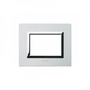 designerskie ramki włącznika światła
