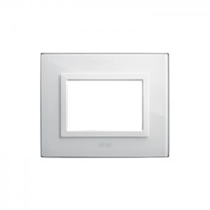 stylowa ramka włącznika światła