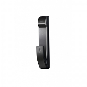 smart lock z-wave kaadas