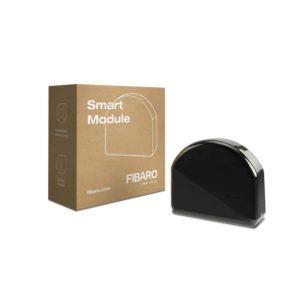 Przełącznik Smart Module