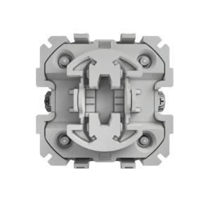 moduł sterownika rolet